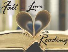 Naughty and Nice Book Blog