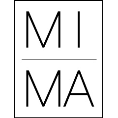 MIMAboutique