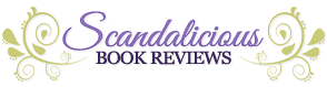 Scandalicious Book Reviews