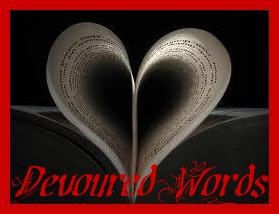 Devoured Words